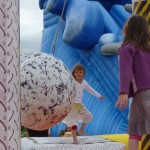 giant ball 3