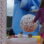 giant ball 2