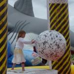 giant ball 1