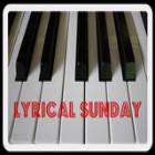 Lyrical Sunday