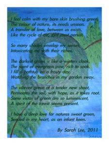 green_colourpainting_sarah_2011a