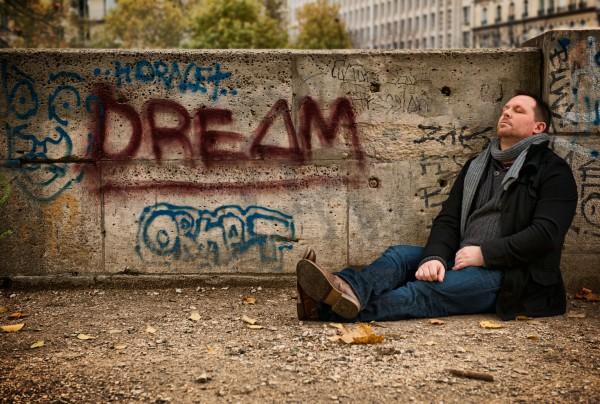 shaucbryant-dream-LR
