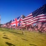 September11th memorial