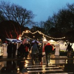 Martinborough Mid-Winter Affair