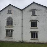Apprentice House